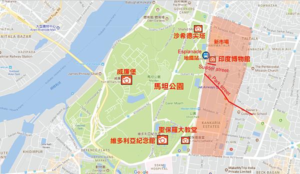 map-kolkata-hotel.png