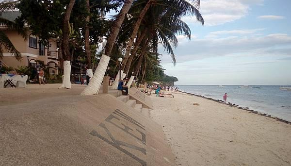 邦勞海灘-01.jpg
