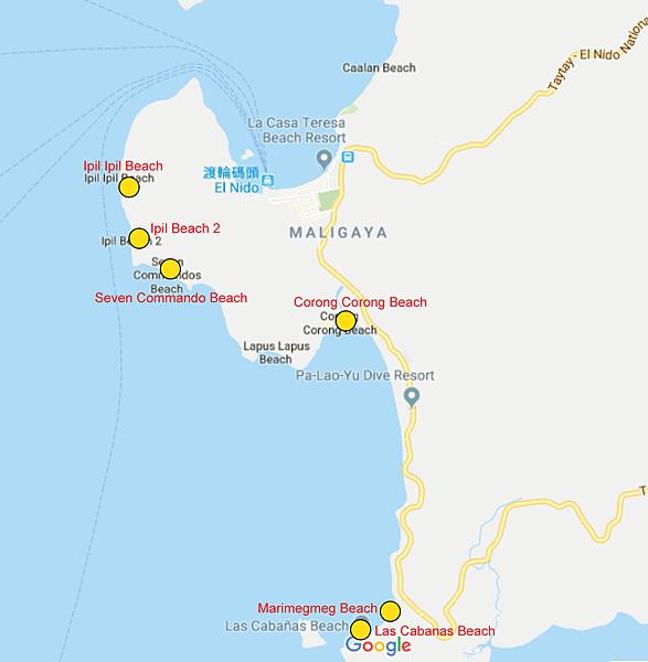 map-Elnido-beach.png