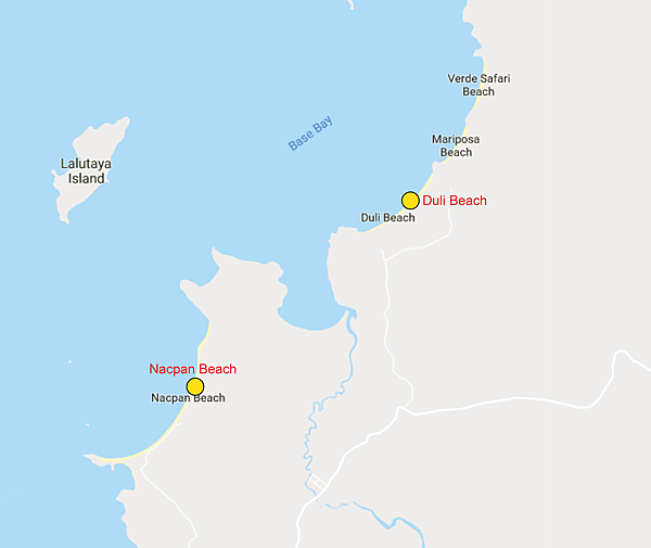 map-elnido-beach02.png