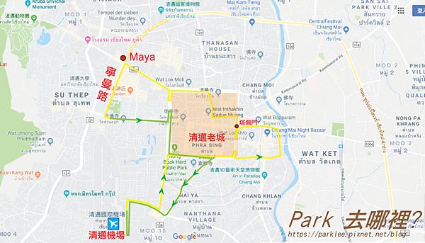 map-chiangmai-busline-R3Y.png