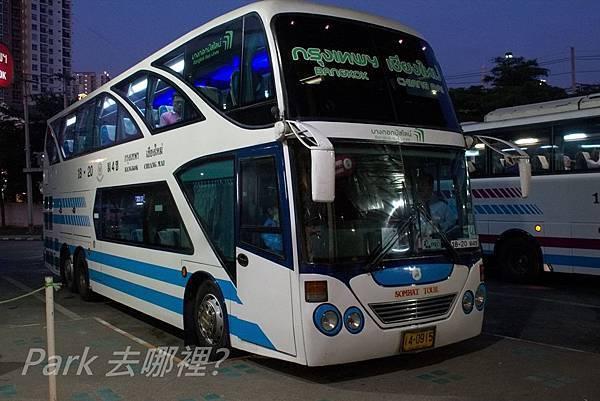 長途巴士-4.jpg