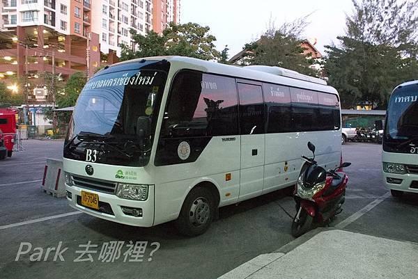 市公車-11.jpg