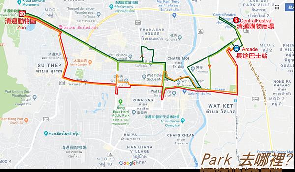 map-chiangmai-busline-R1.png