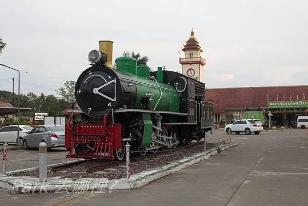 火車站-3.jpg