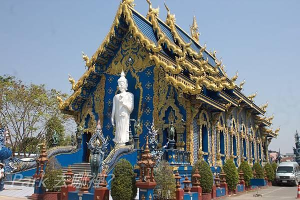藍廟-14.jpg
