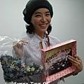 sunny-tour06-04.jpg