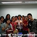 sunny-tour06-12.jpg