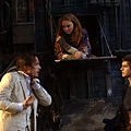Tony meets Valentina and Anton (Andrew Garfield) (LD).jpg
