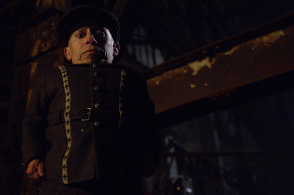 Verne Troyer as Percy (LD).jpg