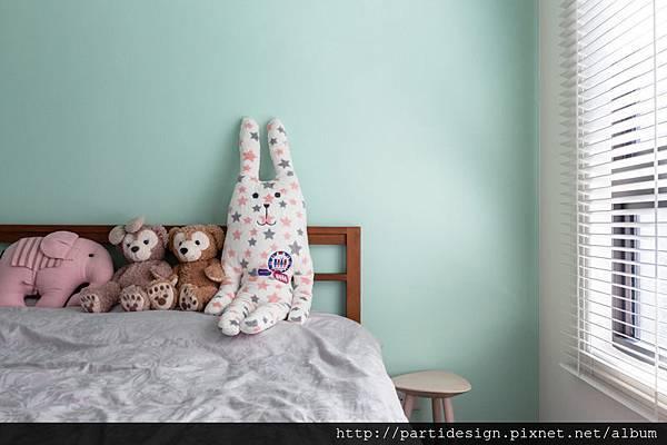 room-038.jpg