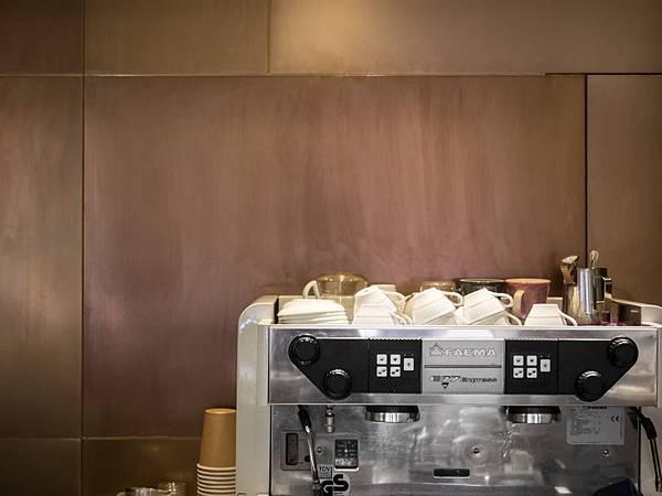 AMPcafe-086.jpg