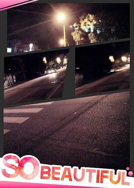 風景照-03.