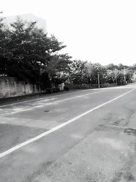 風景照-02.