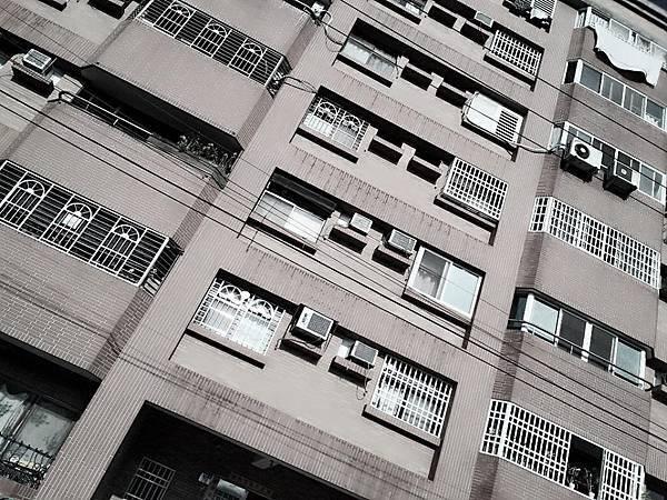 風景照-01.