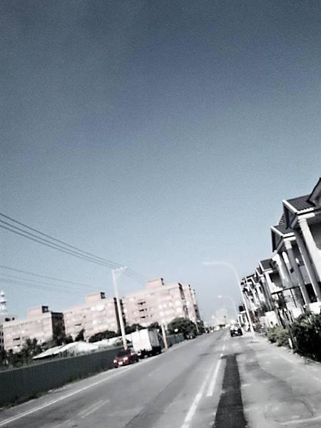 風景照-06.