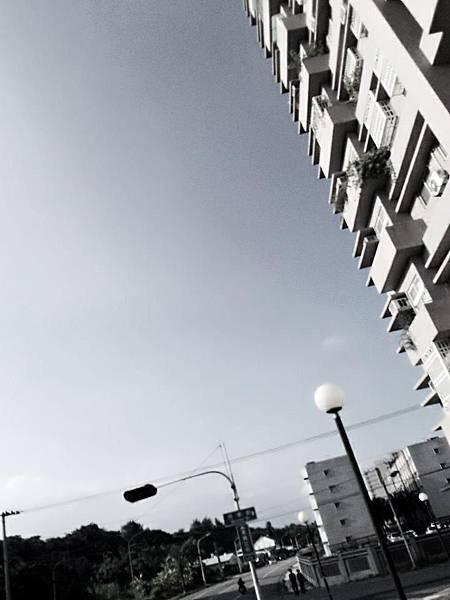 風景照-08.