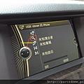 F10 USB編碼後-2