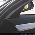 F11無高音窗框