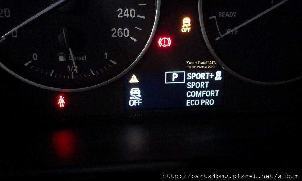 F20 Sport+