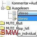 Audio System.jpg