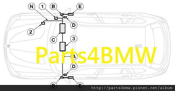 F30 Wiring Layout-S.jpg