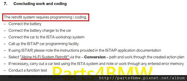 F30 Coding.jpg