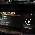 NBT EVO F10 CatPlay-1.jpg
