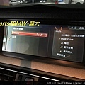 NBT EVO F10 CatPlay-3.jpg