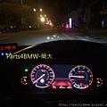 IMG_9561-S.jpg