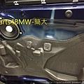 IMG_9570-S.jpg