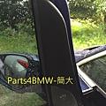 IMG_9568-S.jpg