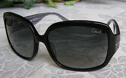 0e29ee3489 ... sweden coach scarlet sunglasses s809 2013 coach201220112010 coach 3877c  8d2af