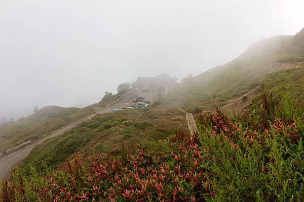 2012-0818-154745_滑雪山莊