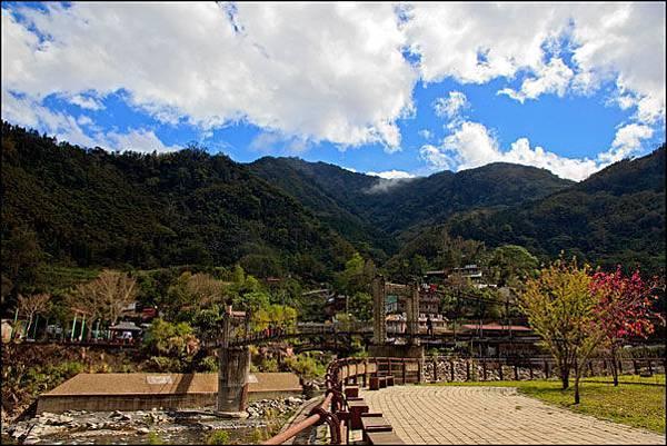 2013-0213-121118-清泉