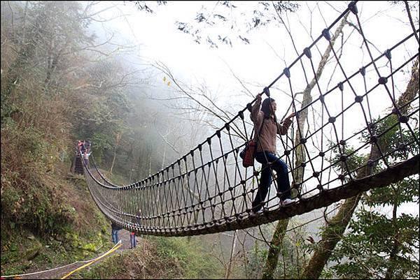 2013-0214-113007-檜山巨木森林步道