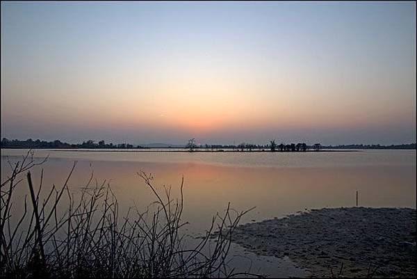 2013-0119-174302-慈湖