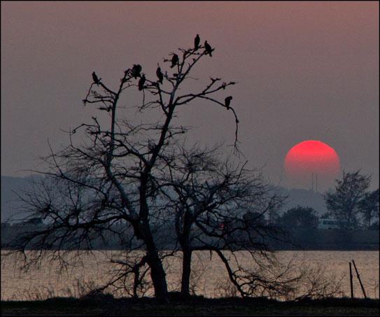 2013-0119-174243-慈湖