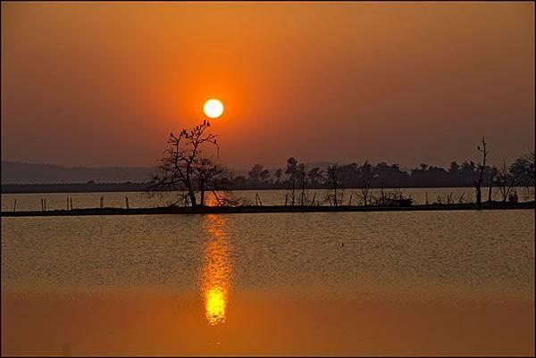 2013-0119-173428-慈湖