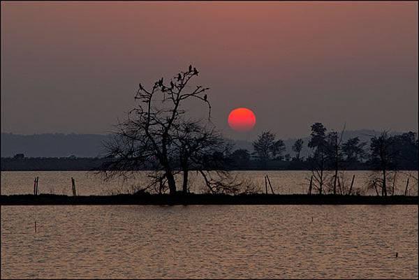 2013-0119-174148-慈湖
