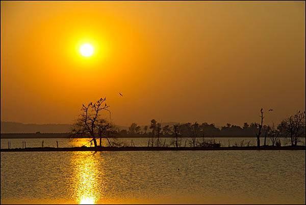 2013-0119-172410-慈湖
