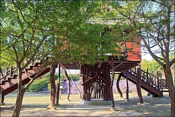 2013-0120-154718-金門植物園