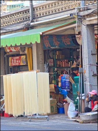 2013-0120-134232-金城老街