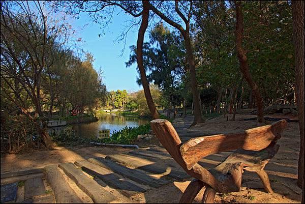 2013-0120-155636-金門植物園