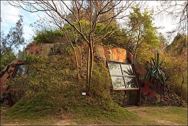 2013-0120-170048-金門植物園