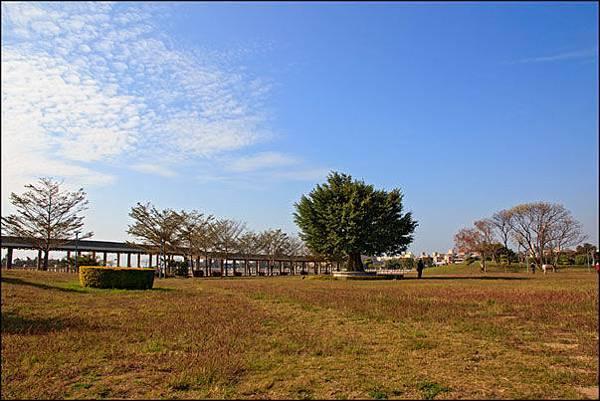2013-0120-145314-莒光公園