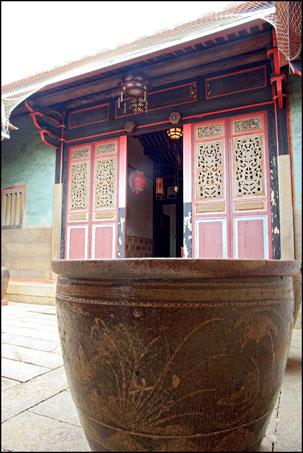 2013-0121-110812-烈嶼吳秀才厝