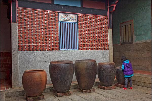 2013-0121-110430-烈嶼吳秀才厝