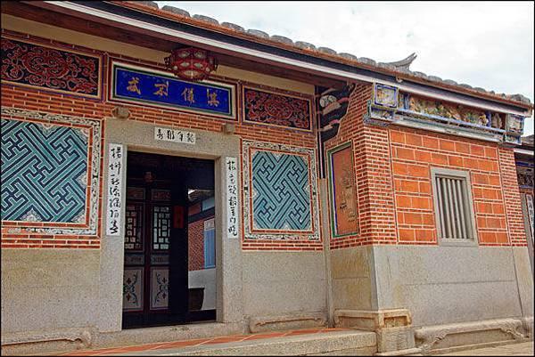 2013-0121-110242-烈嶼吳秀才厝
