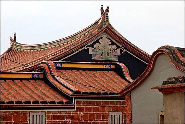 2013-0121-142748-水頭古聚落